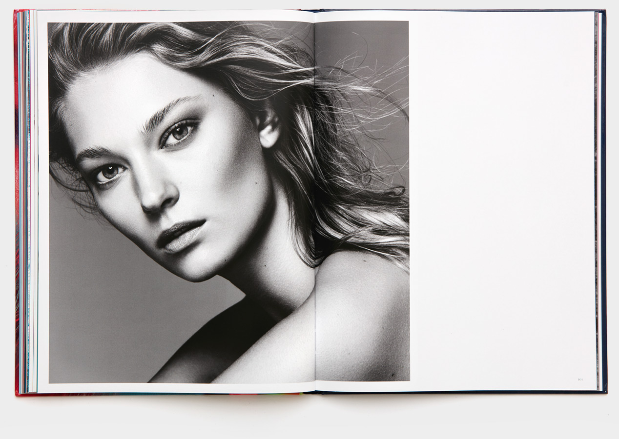 mikael-schulz-photographer-book-the-face-of-beauty-11