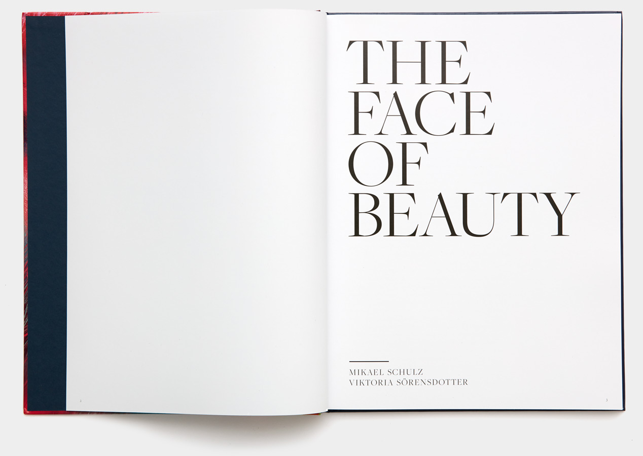 mikael-schulz-photographer-book-the-face-of-beauty-2