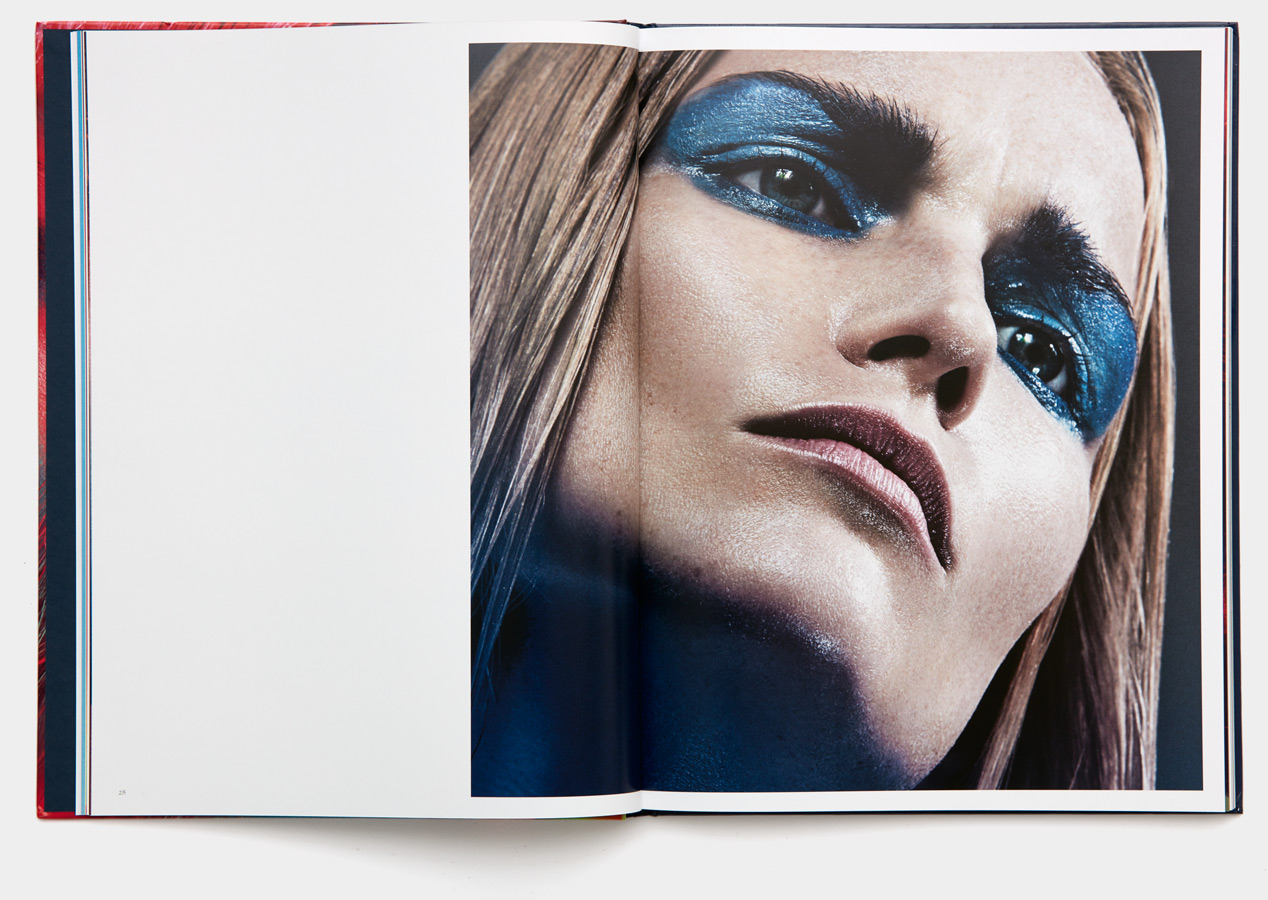 mikael-schulz-photographer-book-the-face-of-beauty-5
