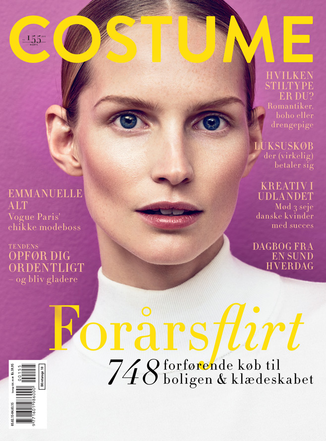 mikael-schulz-photography-costume-cover-march-2015