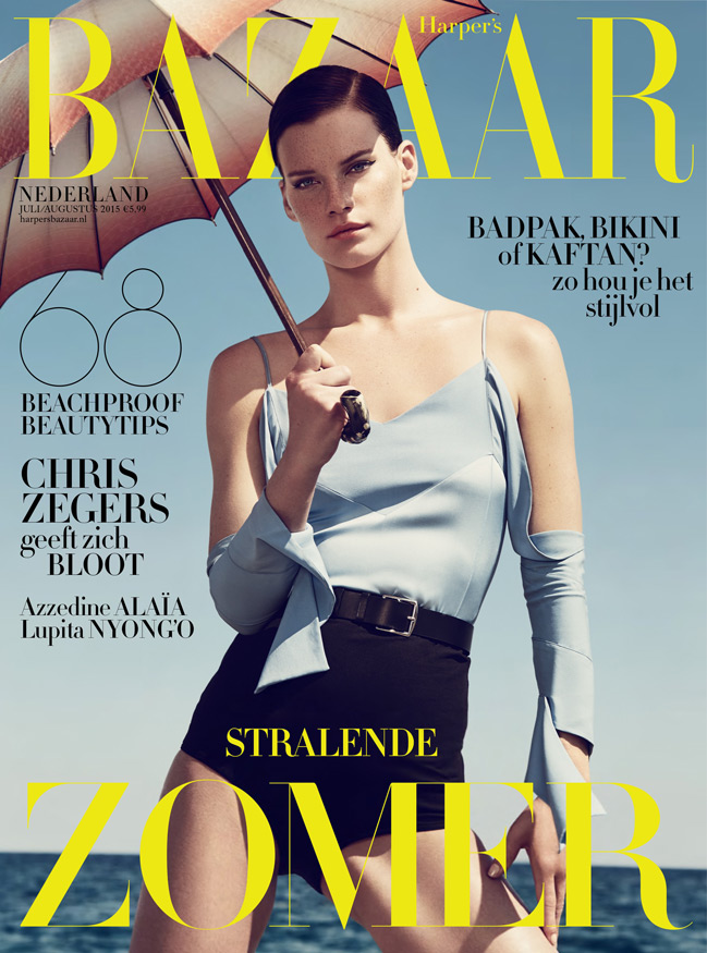 mikael-schulz-photography-harper-bazaar-july-2015