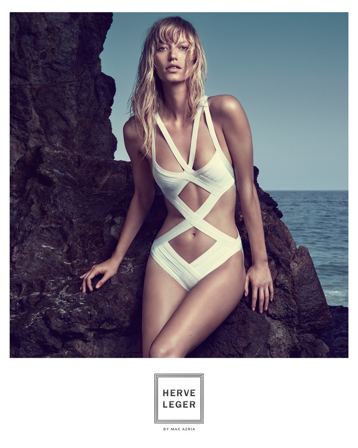 mikael-schulz-photographer-herve-leger-pre-spring-2016-2