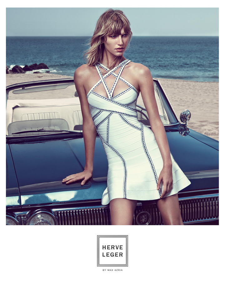 mikael-schulz-photographer-herve-leger-pre-spring-2016-3