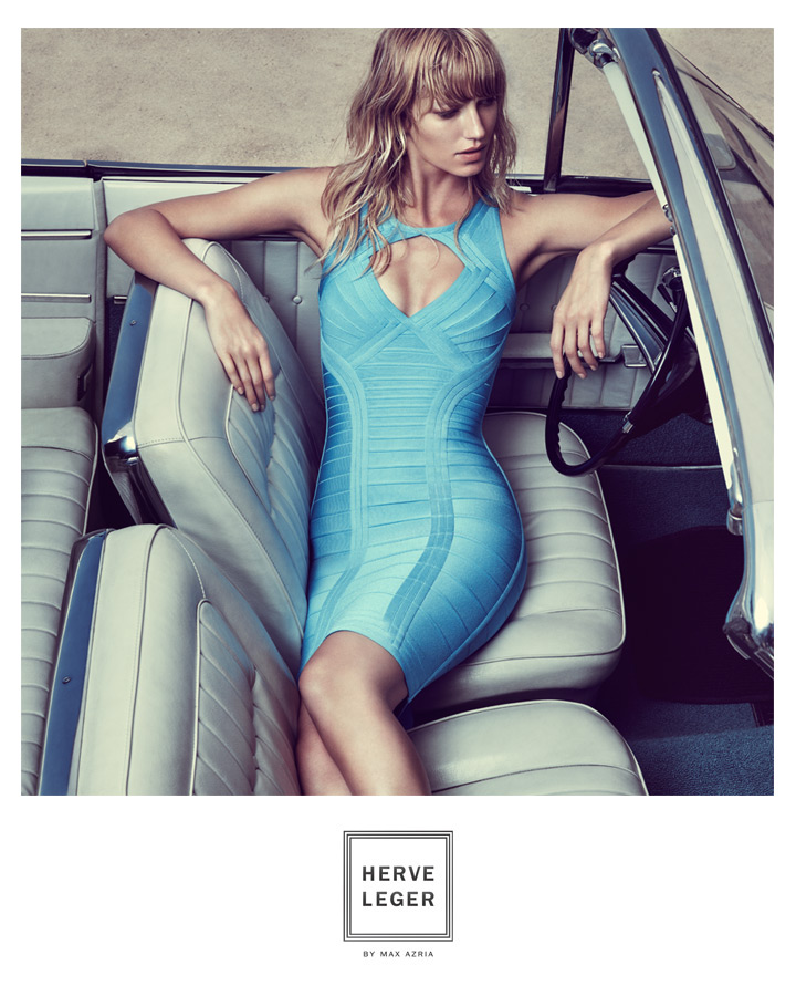 mikael-schulz-photographer-herve-leger-pre-spring-2016-4