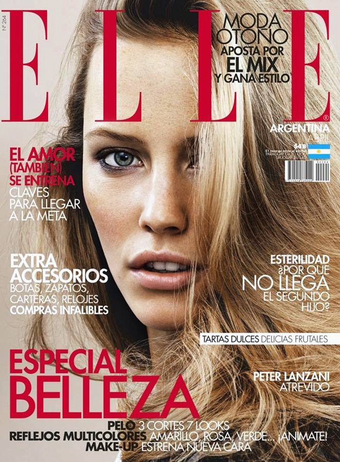 Photographer-Mikael-Schulz-Elle-Argentina-April