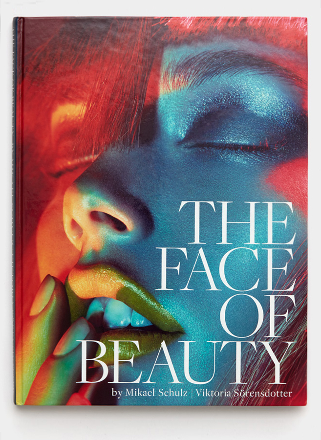 mikael-schulz-photographer-book-the-face-of-beauty-1