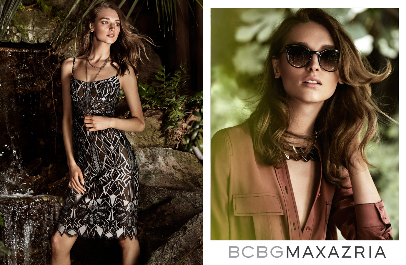 mikael-schulz-photographer-advertising-bcbg-fall-2016-1