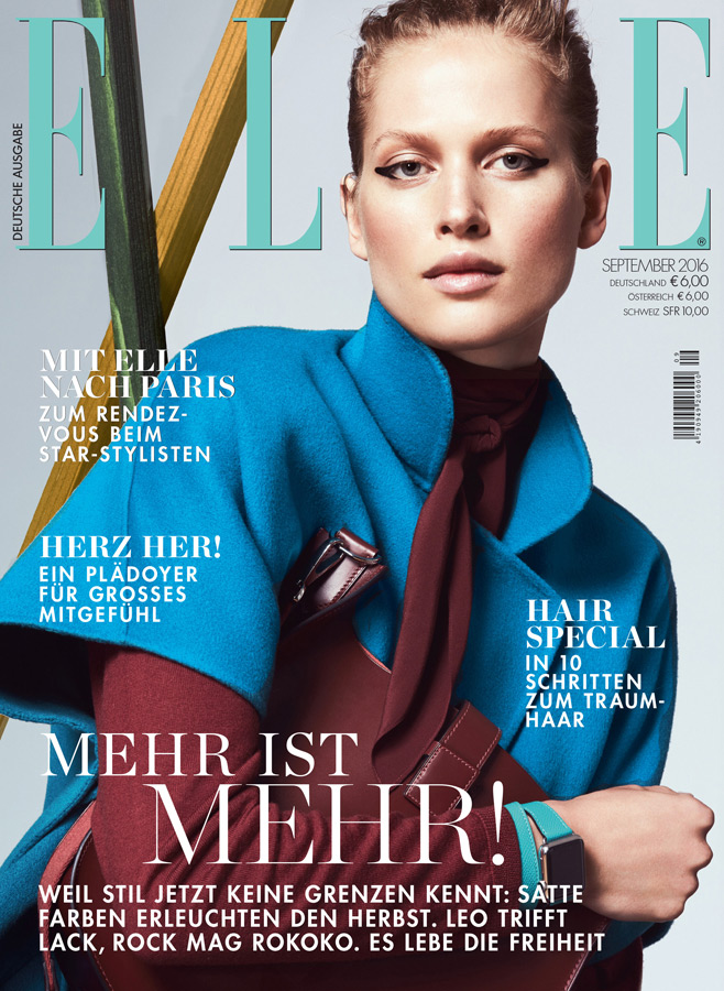 Mikael-Schulz-Photographer-German-Elle-Cover-Septemer-2016-3
