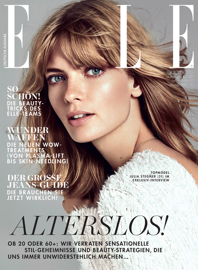 mikael-schulz-photographer-elle-germany-cover-julia-2016-oktober-issue
