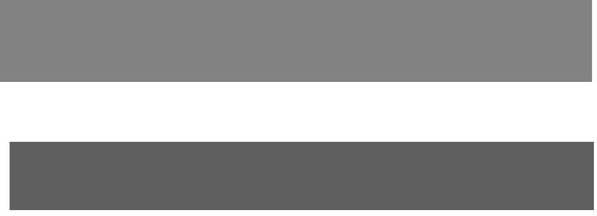 Mikael Schulz Logo